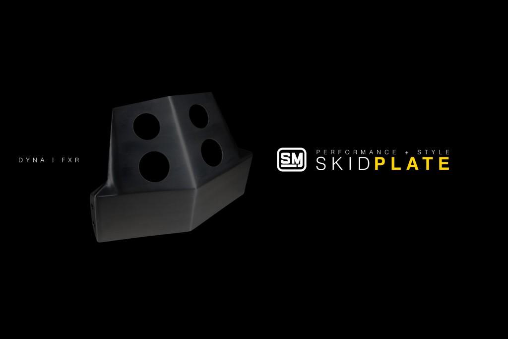 SkidPlateWeb